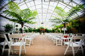 wedding venues in cincinnati h j benken wedding venue cincinnati ohio in our atrium benkens