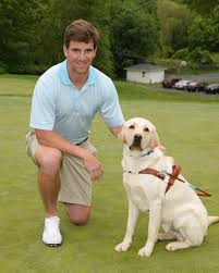 lexus of mt kisco coupons 38th annual guiding eyes golf classic with ny giants quarterback