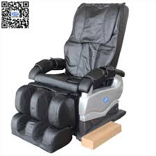 Stylish Recliner Furniture Health Benefits Of Massage Recliners Recliner Chair
