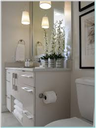 Half Bathroom Decor Ideas How To Decorate A Half Bath Torahenfamilia Com 1 2 Bath