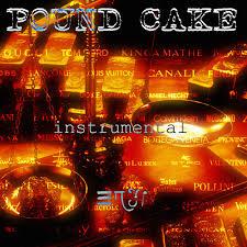 drake ft jay z pound cake instrumental with intro by korey