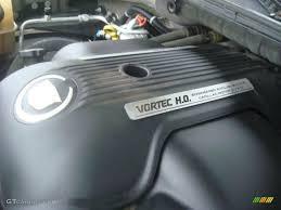 2005 cadillac escalade ext specs 2002 cadillac escalade ext awd 6 0 liter ohv 16 valve v8 engine
