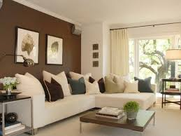 farbe wohnzimmer ideen wohnzimmer gestalten farben ideen villaweb info