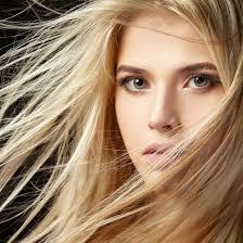 Stufenschnitt Lange Haare by Stufenschnitt Für Lange Haare 60 Neue Ideen Fotoalbum Gofeminin