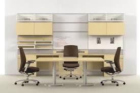 Teknion Boardroom Tables Volterra Gallery