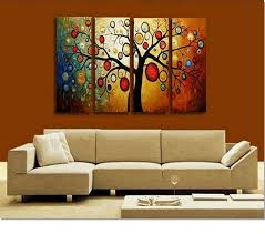 canvas decorations for home canvas modern wall decor art home design styling home interior