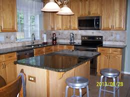 granite colors examples welcome to fire place carolina