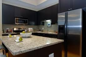 2 bedroom apartments in chicago magnificent ideas 3 bedroom apartments for rent in chicago modern 2