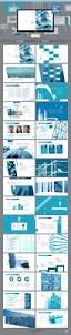 business plan powerpoint templates business planning