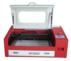 second laser cutting machines used laser cutting machines for