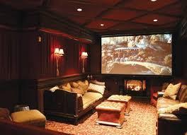 79 best media home theater design ideas images on pinterest