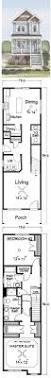 274 best tiny homes images on pinterestll best 25 tiny houses best 25 tiny houses floor plans ideas on pinterest