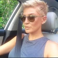 Kurze Haare Frauen Bilder by Kurze Haare Ideen Auf Hübsche Damen Neue Frisur Stil