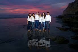 photographers in san diego san diego portrait and event photography spark photography