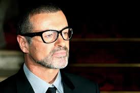 george michael fans call for tribute bench on hampstead heath
