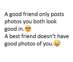 Good Friends Meme - meme good friend good best of the funny meme