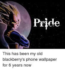 Wallpaper Meme - 25 best memes about phone wallpaper phone wallpaper memes