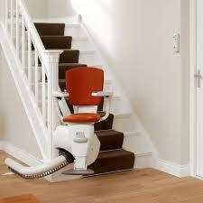 siege escalier monte escalier étroit siège pour escalier monorail dynasty