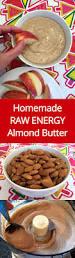 best 25 raw food diet ideas on pinterest raw recipes raw food