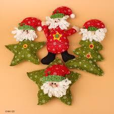 christmas tree decoration toy christmas tree decoration toy