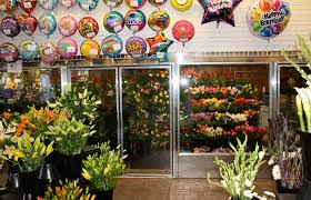 voted best florist in san diego san diego ca flowers same day