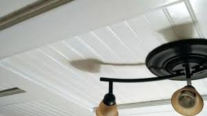 suspended ceiling exhaust fan ceiling fans drop ceiling fan elegant drop ceiling exhaust fan