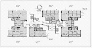 floor plans for punggol field hdb details srx property blk floor actual