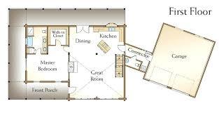 open floor plans with loft cabin floor plans and designs open floor house plans with loft