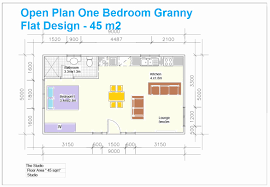 3 bedroom flat floor plan granny flat plans granny flat one bedroom house plans south africa luxury granny flat building one