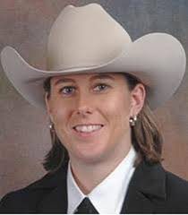 Texas Ranger Halloween Costume Texas Rangers Names Woman Lieutenant