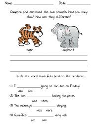 FREE ESL writing  amp  creative writing tasks worksheets