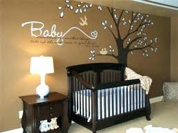 mur chambre enfant deco murale chambre bebe garcon tapisserie enfanttapisserie deco