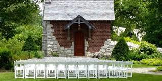 wedding venues in northwest indiana wedding venues in merrillville indiana tbrb info