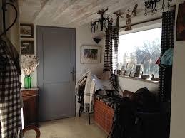 chambre d hote ste de la mer chambre d hôtes de l esquirou chambre les saintes maries de