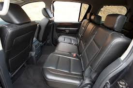nissan armada blacked out 2014 nissan armada information and photos zombiedrive