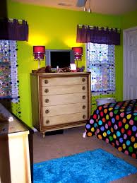 lime green bedroom decor nrtradiant com decorating with lime green best 25 cushions ideas on