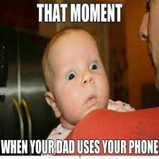 Dad Memes - funny dad meme funny memes