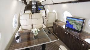 Gulfstream G650 Interior Gulfstream Gulfstream G650 N871fr Jet Edge International Victor