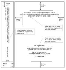 Cite Dissertation Materials To Locate Phd Dissertation Oxford cite     City Taxi
