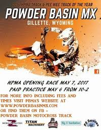 z racing motocross track powder basin motocross u003e u003e home