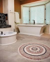 bathroom floor design bathroom floor design gurdjieffouspensky com