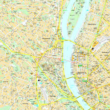 Maps Com Map Budapest Hungary Maps And Directions At Map