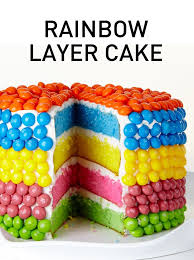 2877 best cake decorating images on pinterest desserts dessert