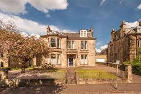 3 Bedroom Flats For Sale In Edinburgh Properties For Sale In Edinburgh West Flats U0026 Houses For Sale In
