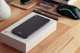 xiaomi mi5 xiaomi mi5 4g lte 3gb 64gb snapdragon 820 miui 7 smartphone 5 15