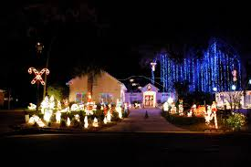 va beach christmas lights 904 happy hour article places to see christmas lights around