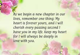 message to my husband on our wedding anniversary happy anniversary quotes happy anniversary message to my husband