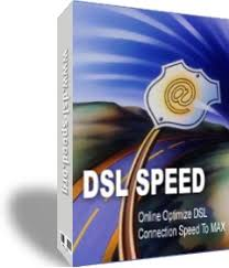 Dsl speed 2012 free download