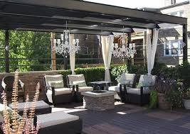 outdoor gazebo chandelier lighting outdoor gazebo chandelier winning crystal lighting chandeliers w