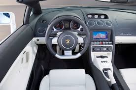 lamborghini gallardo price 2014 2013 lamborghini gallardo reviews and rating motor trend